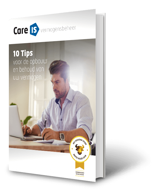 Care E-book 10 tips
