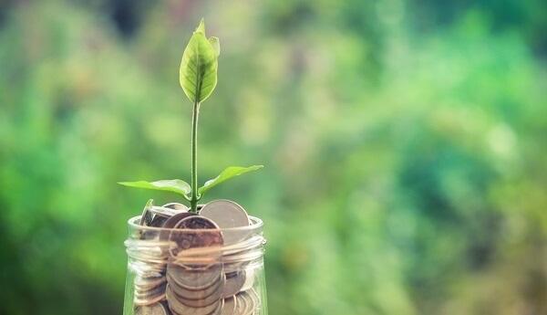 8 tips om succesvol en veilig te beleggen
